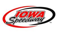 Iowa Speedway