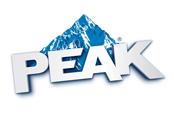 Peak Antifreeze