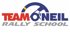 Team O'Neil Rally School