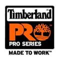 Timberland Pro Series
